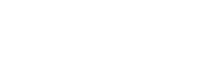 Logo ieptbrj 9e8f957d161c76bae4d34b0612ac820e250e99fc3222b251c2382d655fd8628c